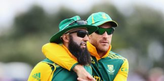 Poor form puts Amla's World Cup place in jeopardy