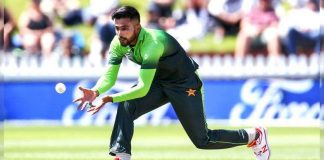 Amir, Asif miss out on World Cup squad, selected as additional players