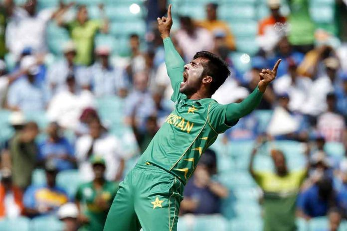 Amir can still be considered for the World Cup: Inzamam Ul Haq