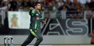 Shadab diagnosed with HCV, ruled out from the England series