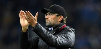 Barcelona can wait as Klopp eyes Cardiff and Huddersfield
