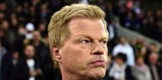 Kahn to take on role at Bayern in 2020 - Hoeness
