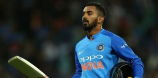 India's Rahul, Pant await World Cup fate