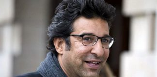 You cannot compete against champions by feeding players biryani: Wasim Akram