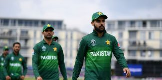 Pakistan seek Champions Trophy inspiration as West Indies loom