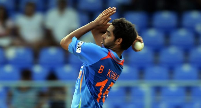 Rivals wary of India's all-surface attack, says Kumar