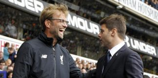 Liverpool or Tottenham to finally reap rewards of Klopp, Pochettino's good work
