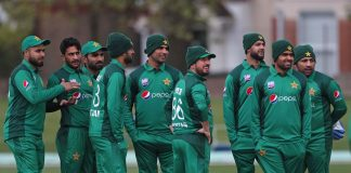 Pakistan to kick off their England tour with a T20I today