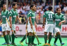 PHF aims to start domestic activities to revive hockey in the country