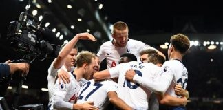 Champions League glory would transform Spurs: Pochettino