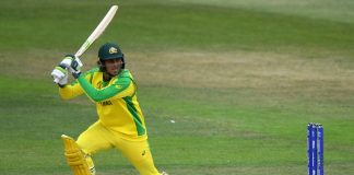 Khawaja causes selection headache before Australia's opener
