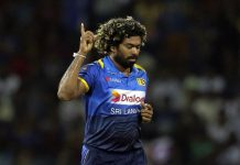 Milestones beckons for Malinga in World Cup swansong