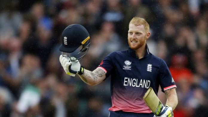 Flintoff backs Stokes to 'steal the show' for England