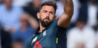 ICC clear England's Plunkett of ball-tampering