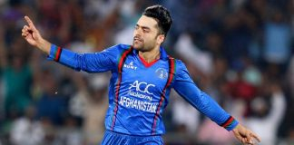 Afghan spin the key for new captain at World Cup