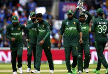 Arthur wants Pakistan to summon 'cornered tigers' spirit