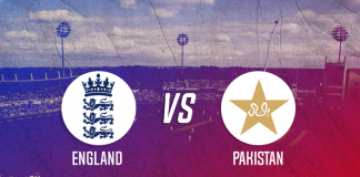 Who will win: Pakistan take on the World Cup favourites England