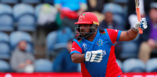 Shahzad threatens to quit cricket after World Cup axing