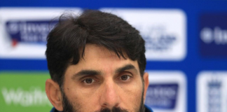Pakistan should consider NZ game as the final of the tournament: Misbah