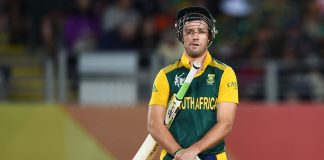 South Africa have no regrets on turning down de Villiers approach