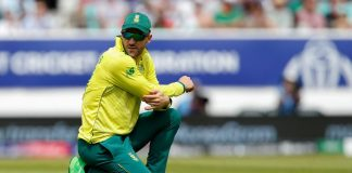 South Africa can't afford any more mistakes, says Kallis