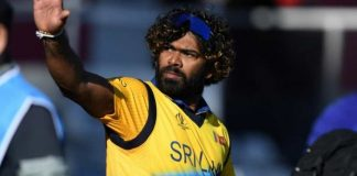 Malinga to quit ODIs after first Bangladesh match