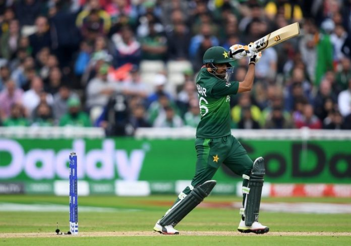 Babar, Amir, Ashraf to play county cricket