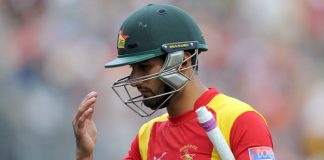 'Where do we go from here?' asks Zimbabwe's Sikandar Raza