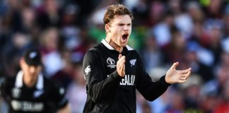 New Zealand need Ferguson boost to lift bowling in semis - Vettori