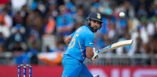 India opt to bat against Bangladesh in World Cup