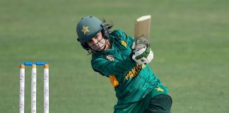 Javeria Khan to captain Women's Global Development squad