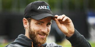 Williamson says semi-final a 'fresh start' for New Zealand