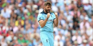 Plunkett warns Australia: England are a 'different animal' now