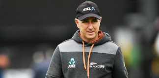 NZ coach wants rules review after 'hollow' World Cup final