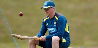 Ashes contest too close to call, says former Australia captain Steve Waugh