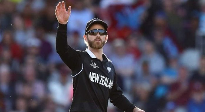 Play with freedom, Williamson tells off-colour NZ batsmen