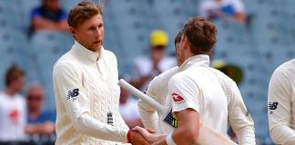 Three key battles to watch out for in the Ashes