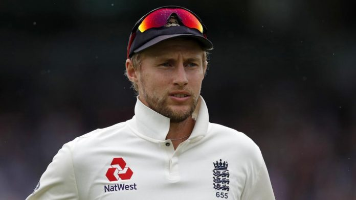 Root urges England to set Ashes tone against Ireland