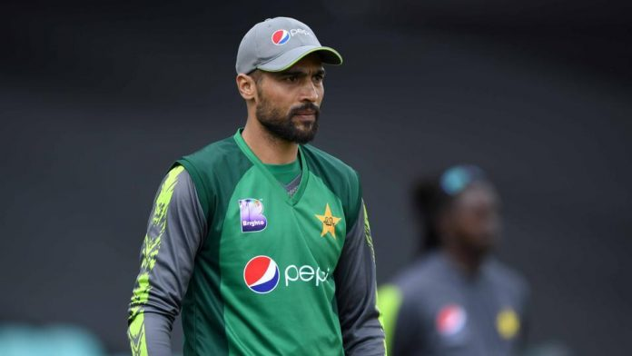 Arthur says Amir's Test retirement was on the cards