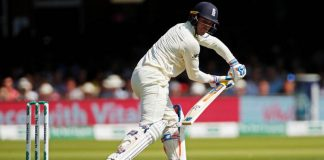 Bayliss hopes Roy can solve England's top order problems