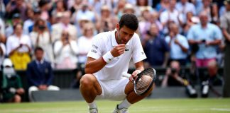 Djokovic, Del Potro withdraw from Montreal, Nadal gets top seed