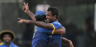 Sri Lanka to honour retired quick Kulasekara on Wednesday