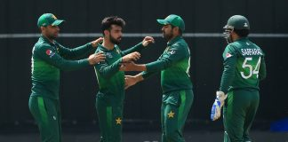 PCB issues central contracts to 19 players