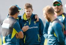 Smith decision to miss third Ashes Test a 'no brainer': Langer