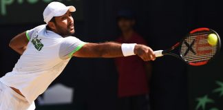 India may seek neutral venue for Davis Cup tie against Pakistan