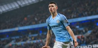 Four young Premier League stars ready to shine
