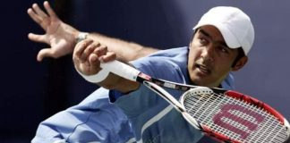 Fate of India-Pak Davis Cup tie to be decided after Monday
