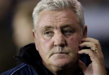 Newcastle not in crisis but need results, says Bruce