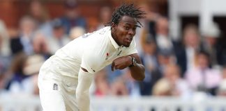 Waugh wowed by deceptive Archer's 'X-factor'