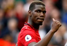 Solskjaer to give Pogba another chance from the penalty spot